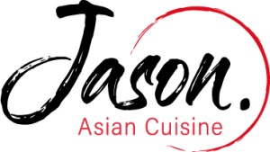 Jason Asian Cuisine